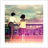 amatsuki userpic