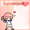 hyatt chan: GakuMyu/kawaii