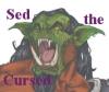 sedthecursed userpic