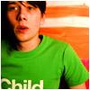 mintiestgreen userpic