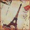 Paris tilt