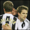 mikey and shearer