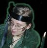 greenmusik userpic