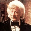 third_doctor userpic