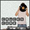 crucesXcore
