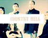 194 - Country Hell