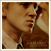 Keeper of the Superfluous Es!: DracoNemesis/Starrysummer