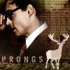 dearprongs userpic