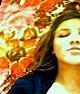 ladynausea userpic