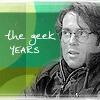 TB: daniel geek years-fenci