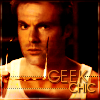 TB: daniel geek chic-jacklemmon
