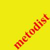 metodist userpic