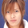 tennis_chan userpic