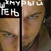sleepywu userpic