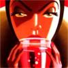 sistert userpic