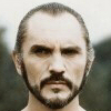 general_zod userpic