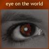 ubu eye