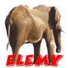 elemy: default