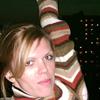 buterflay userpic