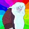 arumanomnycolrs userpic