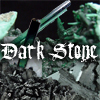 dark_stone userpic