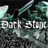 dark_stone userpic
