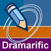 LJ - Dramarific