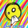 edoria userpic