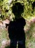 xoruglm userpic