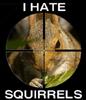 tkepner userpic
