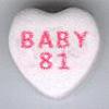 baby81 userpic