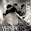 whispersofgrace userpic