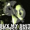 perfect_gaze