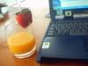 xywbf userpic