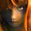 svetlanacat userpic
