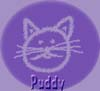 puddy userpic