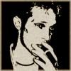 klokwise userpic