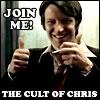 Chris!cult
