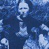 darthgrim userpic