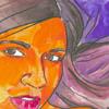 printedfaces userpic