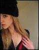 russian-hat.