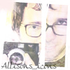 allisons_icons