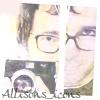 allisons_icons userpic