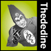 thededine userpic