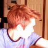 xiaodidi userpic