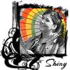 Firefly - Kaylee Shiny