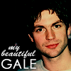 Zoe: my beautiful gale