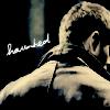 Dean's ghosts.