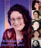 reportergirlkes userpic