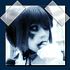 aya_chan_720 userpic
